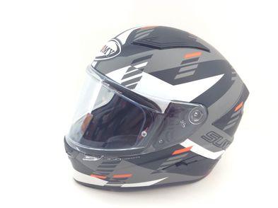 capacete integral suomy speedstar