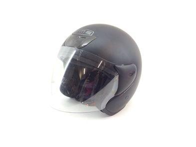 capacete jet outro sem modelo