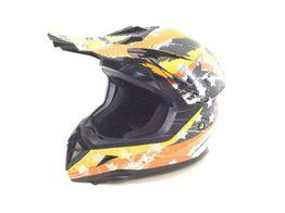 capacete motocross sem marca ym915