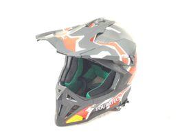 capacete motocross x-lite touratech