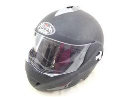 capacete rebatível airoh rides