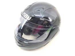 capacete rebatível outro n70