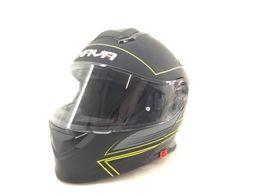 capacete rebatível outro evoluction