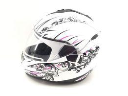 capacete rebatível nox premium