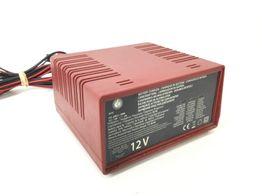 cargador baterias auchan 207c