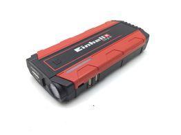 cargador baterias otros ce-js8