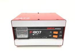 cargador baterias ferve prima f-807