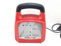 cargador baterias otros novacar 6a