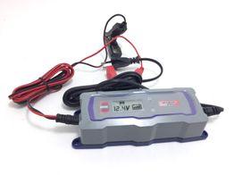 cargador baterias ultimate speed ultimate speed