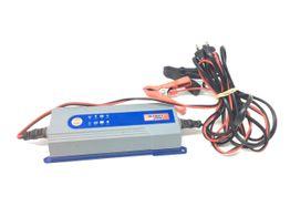 cargador baterias otros ultimated speed