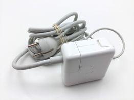 cargador portatil apple adp-45gdt