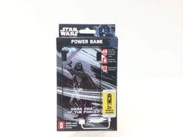 cargador portatil otros star wars