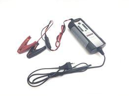 carregador baterias outro 100115