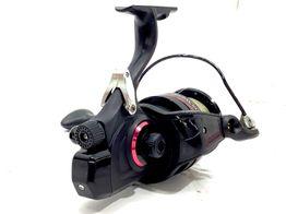 carrete pesca barracuda barracuda blackmonster  90