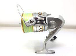 carrete pesca mitchell premium pro 7000