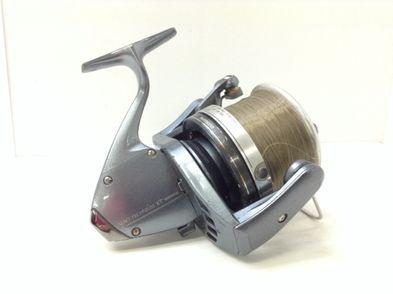 carrete pesca shimano aero technium xt10000