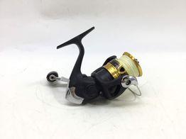 carrete pesca shimano fx 2000