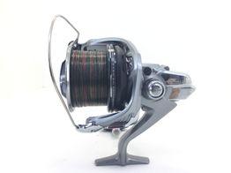 carrete pesca shimano power aero 14000 xsd