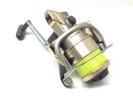 carrete pesca shimano symetre 6000 fg