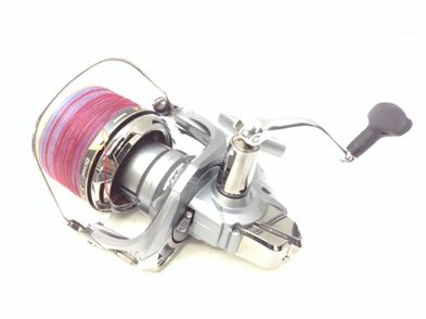carrete pesca shimano ultegra xsd 3500