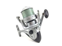 carreto de pesca outro ts9000