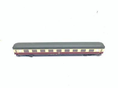 carris escala h0 outro 309634