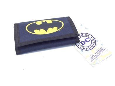 cartera otros batman