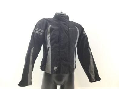 casaco motociclista bering t2