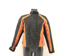 casaco motociclista caparica peles cp