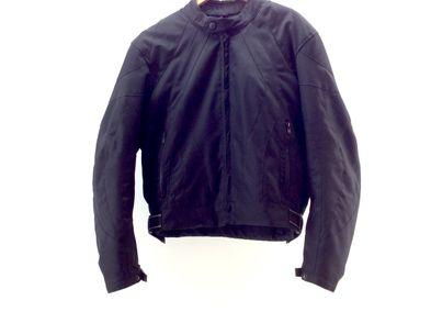 casaco motociclista outro sem modelo