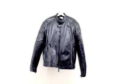 casaco motociclista outro thinsulate ultra