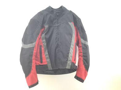 casaco motociclista outro try