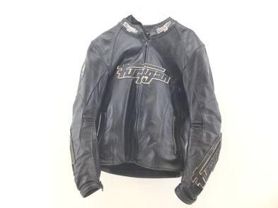 casaco motociclista outro semmodelo