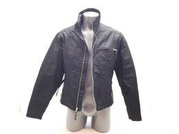 casaco motociclista harley davidson rn 103819
