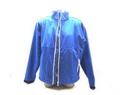 casaco corsa