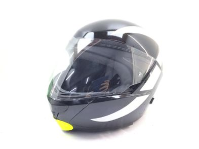 casco abatible bmw systemhelm5