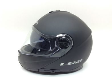 casco abatible ls2 ecer 22-05