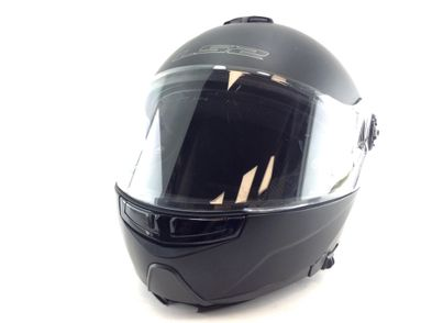 casco abatible ls2 iss
