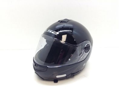 casco abatible ls2 strobe