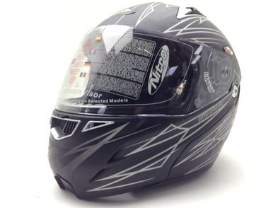 casco abatible otros f346-vn