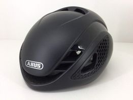 casco ciclismo abus game changer