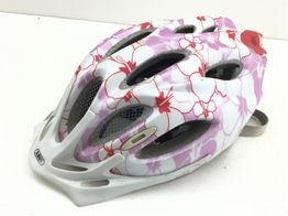 casco ciclismo abus hs-11 arica
