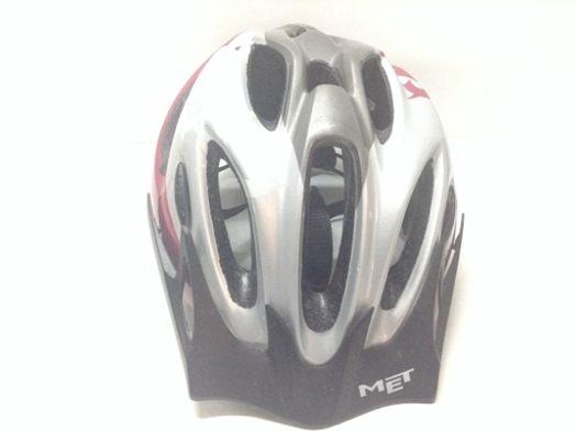 casco ciclismo awe