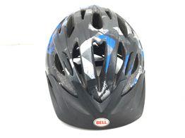 casco ciclismo bell b268x