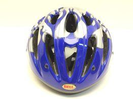 casco ciclismo bell cognito