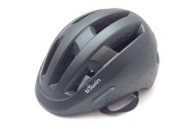 casco ciclismo btwin casco de bici infantil