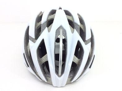casco ciclismo casco ares