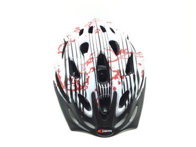 casco ciclismo otros apache
