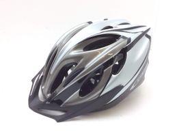 casco ciclismo ges axion