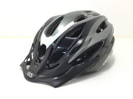 casco ciclismo ges s-166c